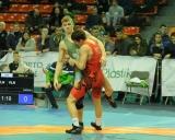 2018 m LTU cempionatas Kaunas (13)