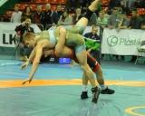 2018 m LTU cempionatas Kaunas (14)