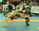 2018 m LTU cempionatas Kaunas (15)