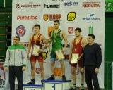 2018 m LTU cempionatas Kaunas (16)