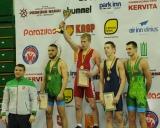 2018 m LTU cempionatas Kaunas (17)