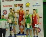 2018 m LTU cempionatas Kaunas (18)