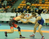 2018 m LTU cempionatas Kaunas (20)