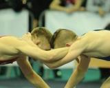 2018 m LTU cempionatas Kaunas (21)