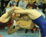 2018 m LTU cempionatas Kaunas (22)
