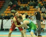 2018 m LTU cempionatas Kaunas (29)