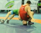 2018 m LTU cempionatas Kaunas (32)