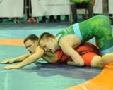 2018 m LTU cempionatas Kaunas (33)