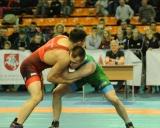 2018 m LTU cempionatas Kaunas (35)