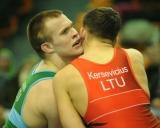 2018 m LTU cempionatas Kaunas (36)