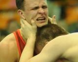 2018 m LTU cempionatas Kaunas (39)