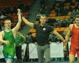 2018 m LTU cempionatas Kaunas (42)