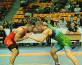 2018 m LTU cempionatas Kaunas (43)