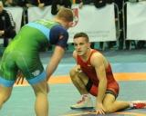 2018 m LTU cempionatas Kaunas (47)