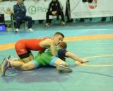 2018 m LTU cempionatas Kaunas (48)