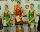 2018 m LTU cempionatas Kaunas (49)