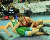 2018 m LTU cempionatas Kaunas (5)