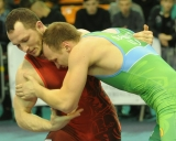 2018 m LTU cempionatas Kaunas (51)