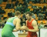 2018 m LTU cempionatas Kaunas (52)