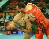 2018 m LTU cempionatas Kaunas (53)