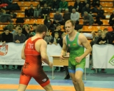 2018 m LTU cempionatas Kaunas (54)