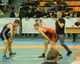 2018 m LTU cempionatas Kaunas (57)
