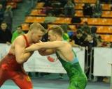 2018 m LTU cempionatas Kaunas (58)