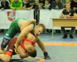 2018 m LTU cempionatas Kaunas (60)