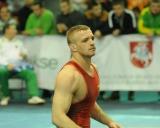 2018 m LTU cempionatas Kaunas (62)