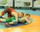 2018 m LTU cempionatas Kaunas (67)