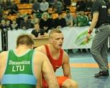 2018 m LTU cempionatas Kaunas (68)