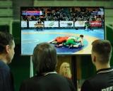 2018 m LTU cempionatas Kaunas (69)