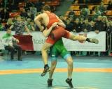 2018 m LTU cempionatas Kaunas (7)