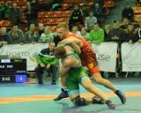 2018 m LTU cempionatas Kaunas (70)