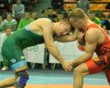 2018 m LTU cempionatas Kaunas (72)