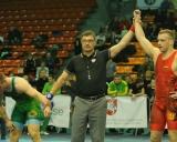 2018 m LTU cempionatas Kaunas (73)