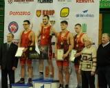 2018 m LTU cempionatas Kaunas (75)