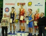 2018 m LTU cempionatas Kaunas (76)