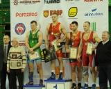 2018 m LTU cempionatas Kaunas (77)