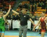 2018 m LTU cempionatas Kaunas (8)