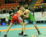 2018 m LTU cempionatas Kaunas (100)