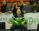 2018 m LTU cempionatas Kaunas (101)