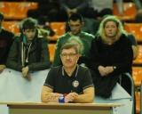 2018 m LTU cempionatas Kaunas (102)