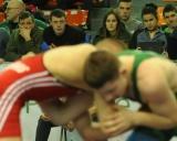 2018 m LTU cempionatas Kaunas (103)