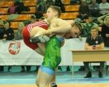 2018 m LTU cempionatas Kaunas (104)