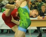 2018 m LTU cempionatas Kaunas (105)