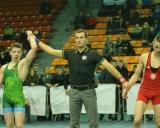 2018 m LTU cempionatas Kaunas (107)