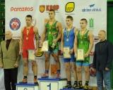 2018 m LTU cempionatas Kaunas (108)