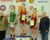 2018 m LTU cempionatas Kaunas (109)