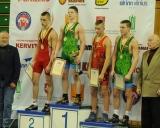 2018 m LTU cempionatas Kaunas (110)